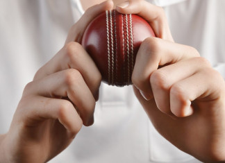 Anil Kumble-led ICC committee recommends ban on use of saliva for shining balls during cricket matches