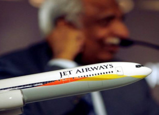 Ray of Hope: NCLT clears Jet Airways' revival plan, stocks surge by 5%