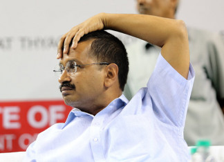 Rape of 12-yr-old: Delhi CM Kejriwal says shaken to the core