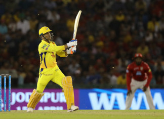 CSK suspends team doctor for social media post on Galwan standoff