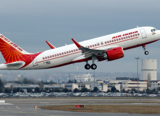 Air India to operate 170 flights under fourth phase of Vande Bharat Mission