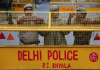 JeM operative arrested from Delhi, had plan to assassinate controversial Hindu priest