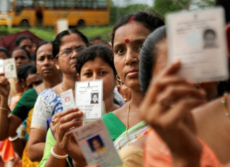 Woman moves Gujarat High Court to let her contest election from Abdasa