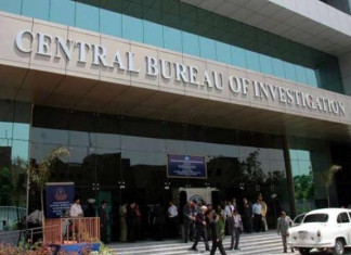 State govt's consent mandatory for CBI probe: SC