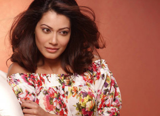 Here's why a fresh complaint has been filed against actress Payal Rohatgi