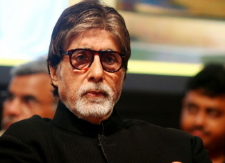 Amitabh Bachchan refutes reports of him testing negative for COVID-19