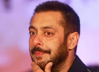 Salman Khan exempted from personal appearance in blackbuck poaching case