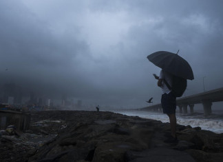 IMD declares onset of southwest monsoon in Kerala