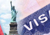 Trump administration announces exemptions for H-1B visa holders