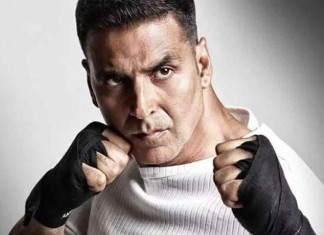 """Akshay Kumar tests positive for COVID-19, says """"will be back in action soon"""""""