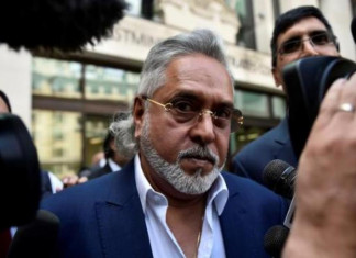 Vijay Mallya loses legal battle against extradition in London High Court