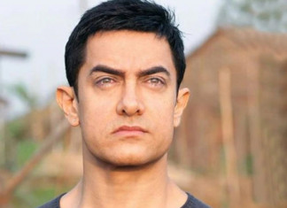 Actor Aamir Khan tests positive for COVID-19