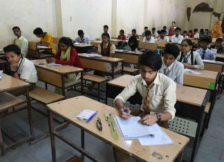 Class 10 board exams scrapped, Class 12 students have an option: CBSE tells SC