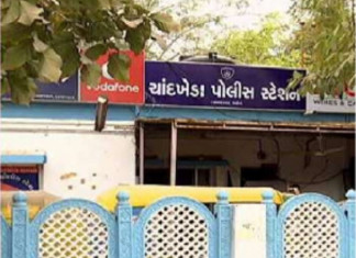Make-up artist with Guj film industry accuses director, his brother of raping her