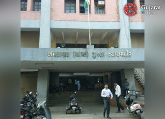 Lower courts in Guj to function from July 1 onwards through video conferencing