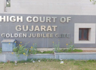 Plea in Guj HC challenges university exams during COVID-19, says it is violation of MHA order