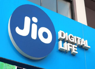 Jio to roll out 5G services in 2021: Mukesh Ambani