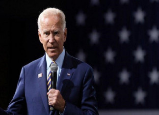 Under Joe Biden, US to rejoin the Paris accord, end Muslim travel ban