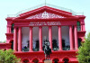 Karnataka HC grants protection from arrest to Twitter chief in case filed by UP Police