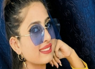 Jilted lover kills popular TikTok star from Haryana, stuffs her body in cabinet, keeps her alive virtually days later