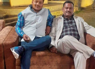 Close aide of Vikas Dubey killed in an encounter by UP police