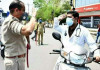 India's COVID-19 case count crosses 6 lakh, death toll climbs to 17,834