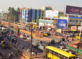 Cuttack returns to lockdown till July 8 to control COVID-19 infections