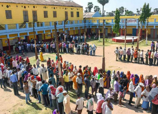 Voters over 65, COVID-19 patients, those in quarantine can vote via postal ballots in Bihar polls