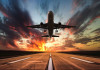 Get ready to shell out more for domestic air travel