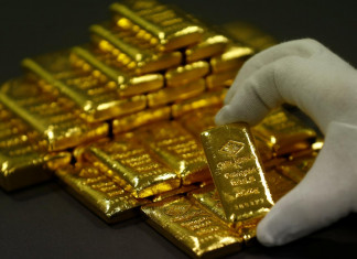UAE launches probe in Kerala gold smuggling case, says culprits won't be spared