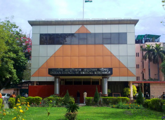 ICMR issues clarification after experts raise concern on Aug 15 deadline for COVID-19 vaccine