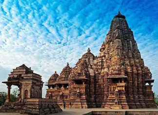 Heritage monuments managed by ASI to reopen for public from July 6