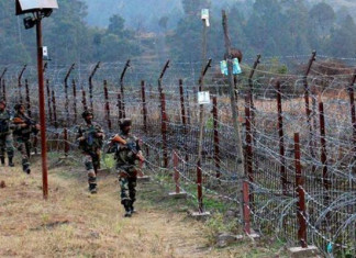 LoC Ceasefire: US welcomes India, Pakistan's move
