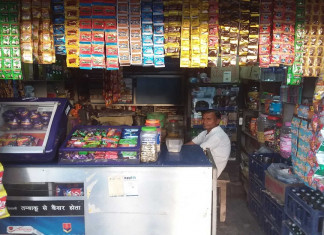 Paan shop owners threaten to move Gujarat HC over exorbitant fines for COVID-19