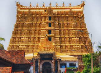 Travancore royal family has rights in the administration of Sree Padmanabhaswamy temple: Supreme Court