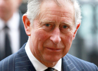 India can teach the world about sustainable future amid corona crisis: Prince Charles