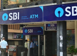 Scam of the year: Ex-bank employees' son opens fake SBI branch, arrested