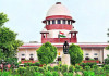 SC rejects EC's plea, says media can report court observations