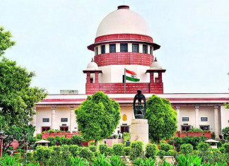 Court summons can be sent via email, fax, WhatsApp amid coronavirus pandemic: SC