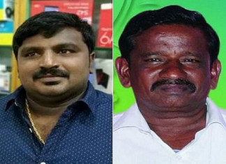 CBI takes over TN custodial death case, registers two FIRs