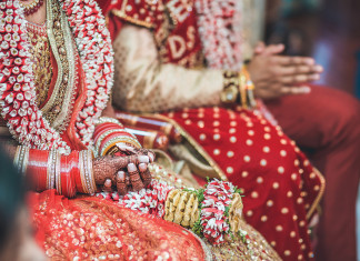 Groom's family in Rajasthan fined Rs6 lakh, asked to foot medical bill of 15 wedding guests for violating COVID-19 norms