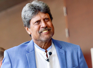 Kapil Dev lands in hospital with chest pain, undergoes coronary angioplasty