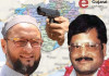 AIMIM Gujarat: Representatives of Muslims or den of mafias?