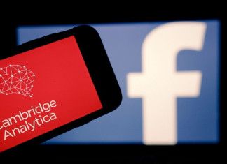 CBI books Cambridge Analytica, GSR for illegal data harvesting
