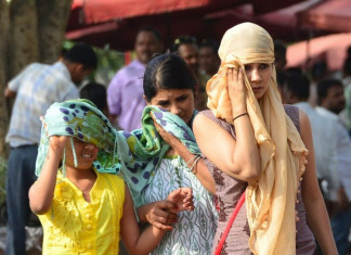 IMD predicts hotter summer for Gujarat, other states