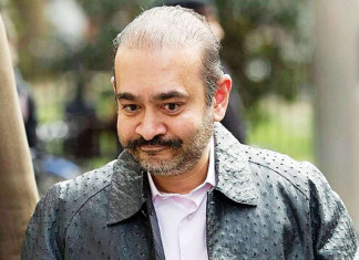Nirav Modi's seventh bail plea rejected by UK court