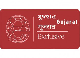 True, Transparent, Fair and Fact based News stories of Gujarat Exclusive is now available in Hindi and English