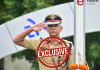 Ahmedabad Police commissioner A K Singh appointed as DG of National Security Guard