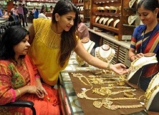 Dhanteras 2019: Purchase of gold and silver around Rs 25 crore