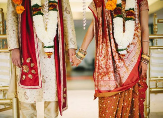 Gandhinagar: Groom has to pass breathanalyser test before Marriage